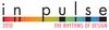 In Pulse logo