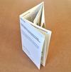 small handbook of information design